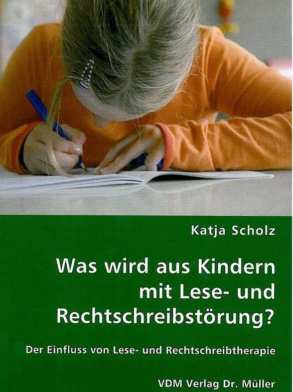http://www.katjascholz.de/cover_titelseite.jpg